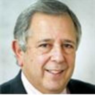 Robert Eagle, MD