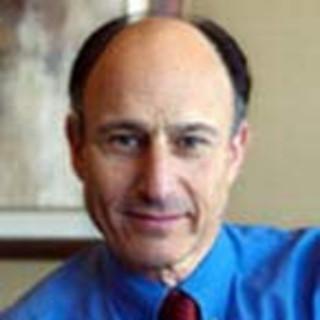 Matthew Gromet, MD