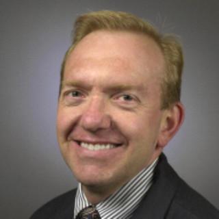 Gary Schmitt, MD