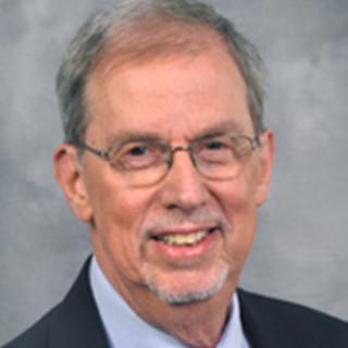 Howard Weinberger, MD