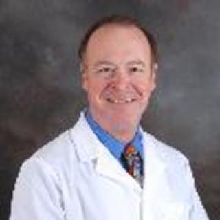 Keith Klatt, MD