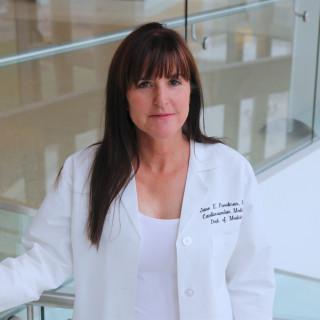 Jane Freedman, MD