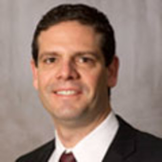 Arthur Tutela II, MD