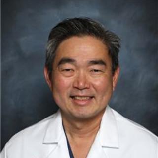 Felix Gaw, MD