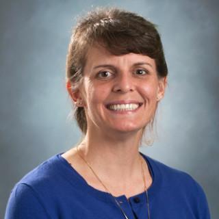 Jennifer Bennett, MD
