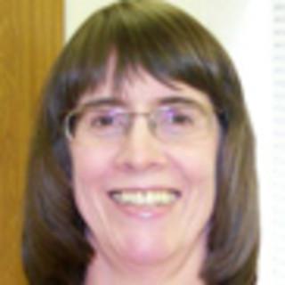 Sue Westfall, MD