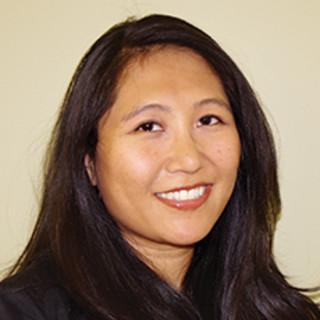 Erleine Bautista, MD
