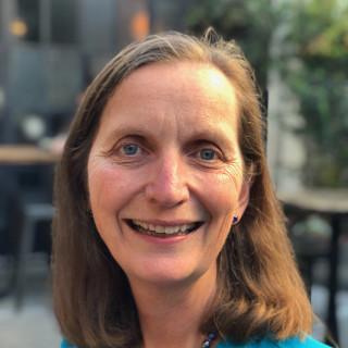 Lisa Masson, MD