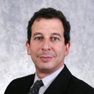 Charles Farber, MD