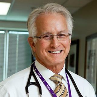 John Kessler, MD