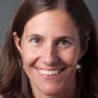 Kathryn (Cunningham) Hourdequin, MD
