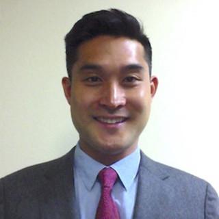George Lim, MD
