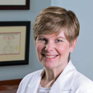 Karen Hanna, MD