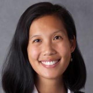 Nicole Yee, DO