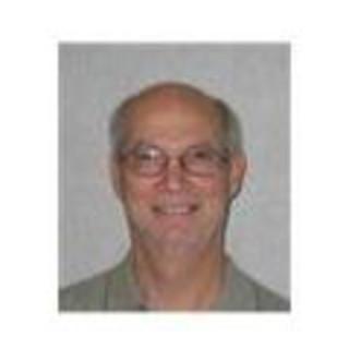 Claude Kinzer, MD