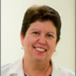 Elma LeDoux, MD