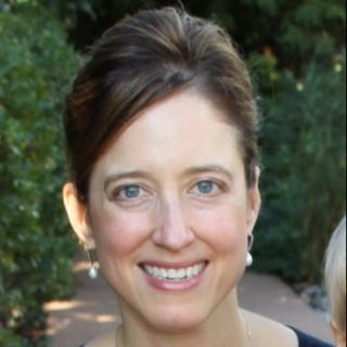 Kathy Baglan, MD