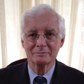 David Zimmon, MD