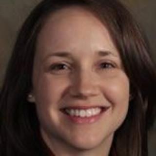 Amy Cripps, MD