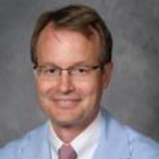 Douglas Ambler, MD