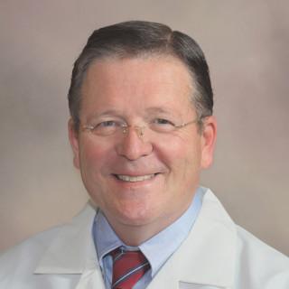 Daniel Boyle Jr., MD