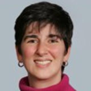 Donna Wren, MD