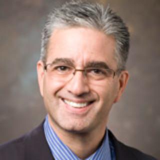 Lewis Kaplan, MD