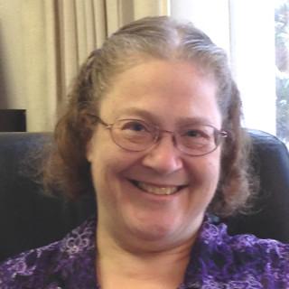 Jennifer Nagode, MD