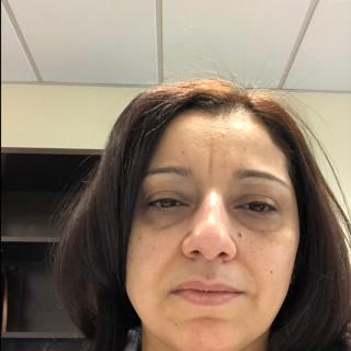 Shereen Makar, MD