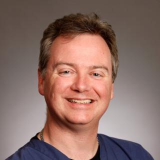 Robert Schremmer, MD