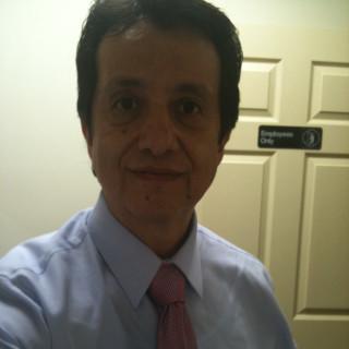 Julio Guzman, MD