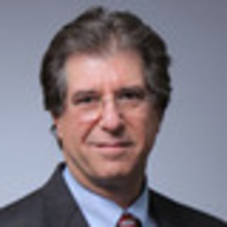 Alan Langsner, MD