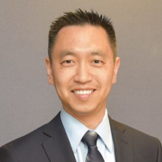 Greg Jun, MD