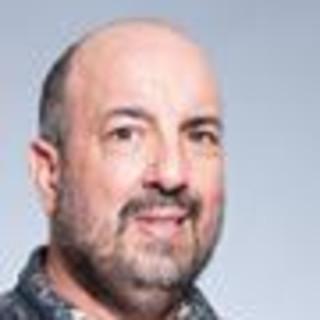Michael Gaddini, MD