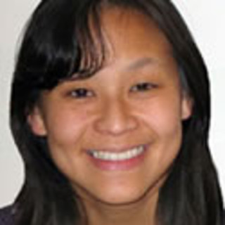 Cathy Chuang, MD