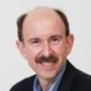 John Schaefer, MD