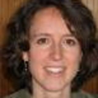 Cathy Schubert, MD