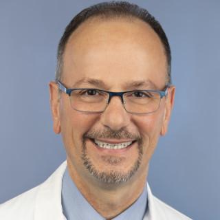 Anthony Jerant, MD