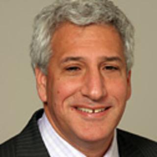 Daniel Derman, MD