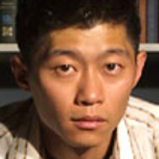 Pao Chiu, MD