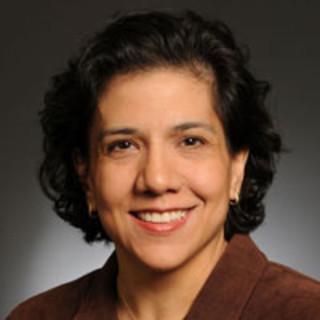 Barbara Chini, MD