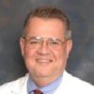 George Zlupko, MD