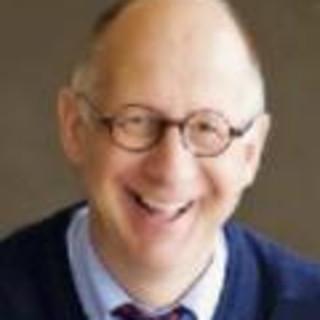 Paul Wirkus, MD