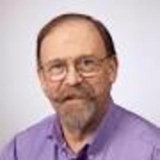 Harlan Ribnik, MD