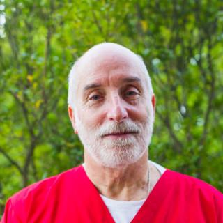 Richard Dicker, MD