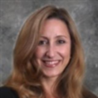 Rachel Hollister, MD