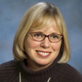 Karen Wells, MD