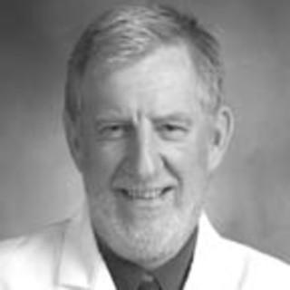 Noel Maclaren I, MD