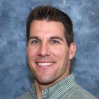 Kenneth Hempstead, MD