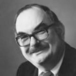 Donald Mordavsky, MD